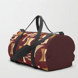 Mauna Loa Duffle Bag