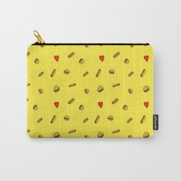 Fast Food Friday Carry-All Pouch