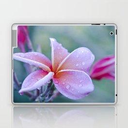sweet things Laptop & iPad Skin