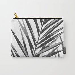 Palm Leaf No3 Carry-All Pouch