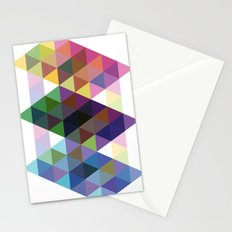 Fig. 034 Stationery Cards