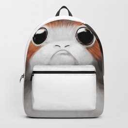 P0rg Backpack