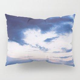 Bowmans beach Pillow Sham
