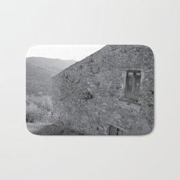 Campania farmhouse Bath Mat