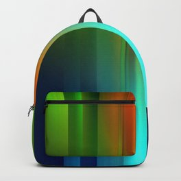Colors Mix X Backpack