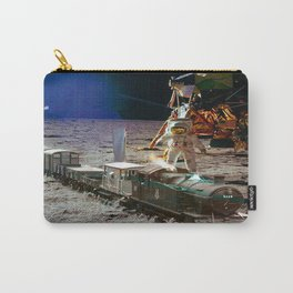 Moon Express Carry-All Pouch