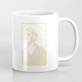 Stay Gold, Ponyboy Coffee Mug