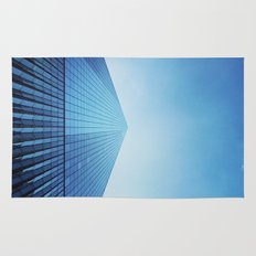 One World Trade Rug