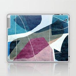 Stueckwerk Laptop & iPad Skin