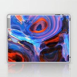Neba Laptop & iPad Skin