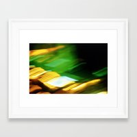 planes Framed Art Prints featuring Planes by Sandra Ireland Images