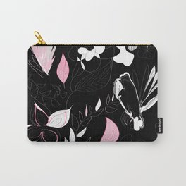 Naturshka 6 Carry-All Pouch