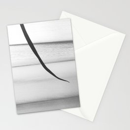 Tender Swoop Stationery Cards