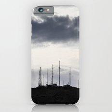 Gloom Slim Case iPhone 6s