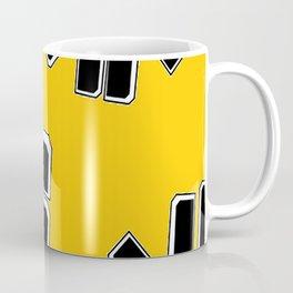 Maple Perfection Coffee Mug