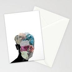 CrystalHead Stationery Cards