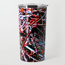 Thicket Travel Mug