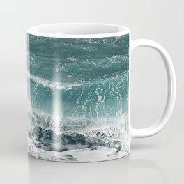 Electra Coffee Mug
