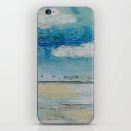 Tradewind iPhone Skin