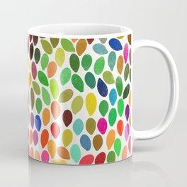 rain 13 Coffee Mug