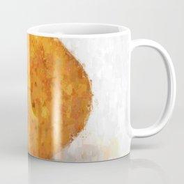 Big Potato Coffee Mug