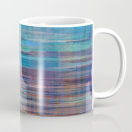 Sedona Night Coffee Mug
