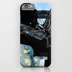 RRR Slim Case iPhone 6s