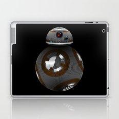 Star . Wars - BB8 Laptop & iPad Skin