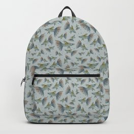 Guppies Backpack