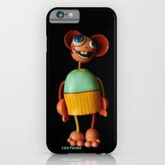 Lana Favolas Slim Case iPhone 6s