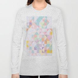 sprung Long Sleeve T-shirt
