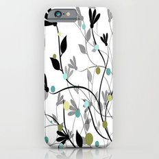 Blissful Breeze iPhone 6s Slim Case