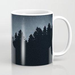 Under Moonlight Coffee Mug