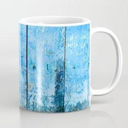 Wood Texture 660 Coffee Mug