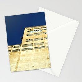 dinK Stationery Cards