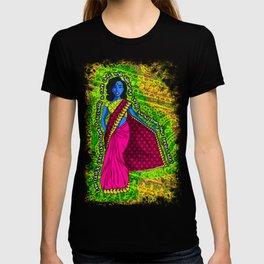 Saree Not Sorry T-shirt