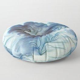 The Dreamer Floor Pillow
