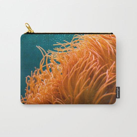 Aquarium Carry-All Pouch