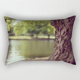 Parkland Rectangular Pillow