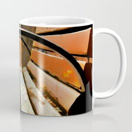 Have a seat Coffee Mug