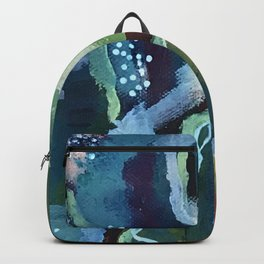 Dare to Fly - Part 1 Backpack