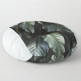 Growth II Floor Pillow