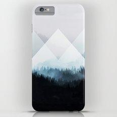 Woods 5Z Slim Case iPhone 6s Plus