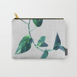 Projection & Emotion #society6 #buyart #decor #lifestyle Carry-All Pouch
