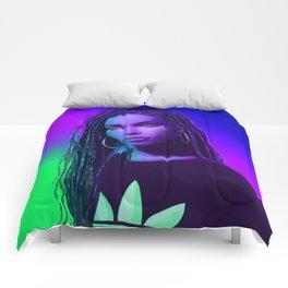 Chelsea Comforters