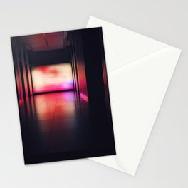 Radient Stationery Cards