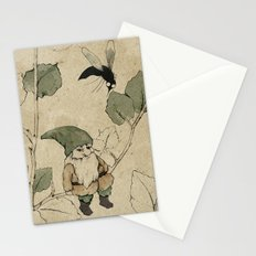 Fable #1 Stationery Cards