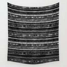 rhythm 1.5 Wall Tapestry