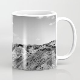 Boney Trail 3 Coffee Mug