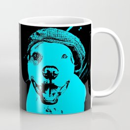 BoPop Coffee Mug